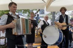 Brunnenfest-am-Viktualienmarkt-2019-012