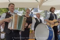 Brunnenfest-am-Viktualienmarkt-2019-014