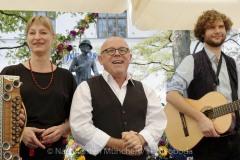 Brunnenfest-am-Viktualienmarkt-2019-017