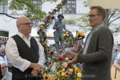 Brunnenfest-am-Viktualienmarkt-2019-023