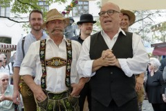 Brunnenfest-am-Viktualienmarkt-2019-029