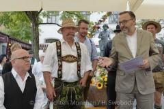 Brunnenfest-am-Viktualienmarkt-2019-031