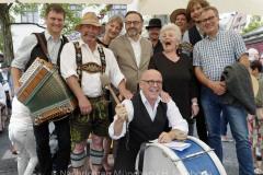 Brunnenfest-am-Viktualienmarkt-2019-034