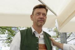 Brunnenfest-am-Viktualienmarkt-2019-035