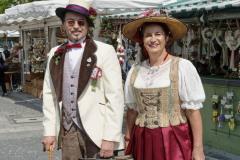Brunnenfest-am-Viktualienmarkt-2019-042