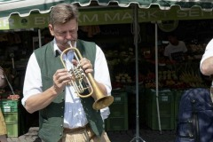 Brunnenfest-am-Viktualienmarkt-2019-044