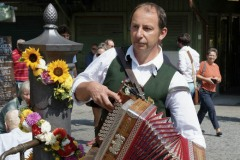 Brunnenfest-am-Viktualienmarkt-2019-045