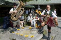 Brunnenfest-am-Viktualienmarkt-2019-046