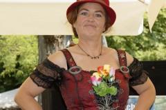 Brunnenfest-am-Viktualienmarkt-2019-049