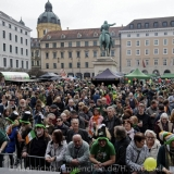 St Patricks Day 2018  20020