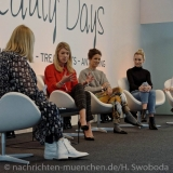 Bunte Beauty Days 0030