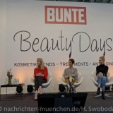 Bunte Beauty Days 0060
