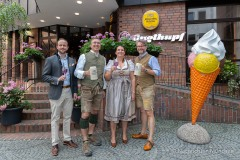 Cafe-Guglhupf-2.0-stellt-neu-Highlights-vor-1-von-45