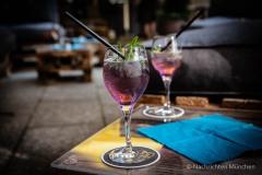 Cafe-Guglhupf-2.0-stellt-neu-Highlights-vor-10-von-45