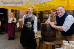 Cafe-Guglhupf-2.0-stellt-neu-Highlights-vor-11-von-45