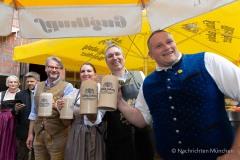 Cafe-Guglhupf-2.0-stellt-neu-Highlights-vor-16-von-45