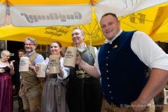 Cafe-Guglhupf-2.0-stellt-neu-Highlights-vor-17-von-45