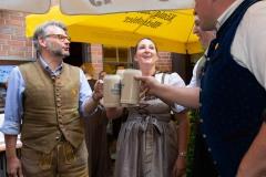 Cafe-Guglhupf-2.0-stellt-neu-Highlights-vor-18-von-45