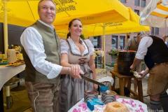 Cafe-Guglhupf-2.0-stellt-neu-Highlights-vor-19-von-45