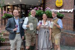 Cafe-Guglhupf-2.0-stellt-neu-Highlights-vor-2-von-45
