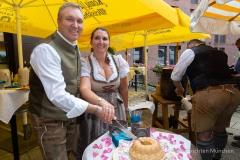 Cafe-Guglhupf-2.0-stellt-neu-Highlights-vor-20-von-45