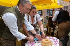 Cafe-Guglhupf-2.0-stellt-neu-Highlights-vor-21-von-45