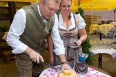 Cafe-Guglhupf-2.0-stellt-neu-Highlights-vor-22-von-45