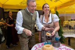 Cafe-Guglhupf-2.0-stellt-neu-Highlights-vor-23-von-45