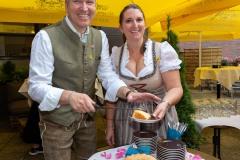 Cafe-Guglhupf-2.0-stellt-neu-Highlights-vor-24-von-45