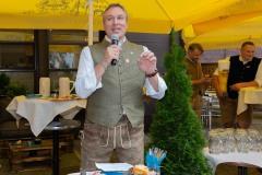 Cafe-Guglhupf-2.0-stellt-neu-Highlights-vor-26-von-45