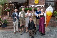 Cafe-Guglhupf-2.0-stellt-neu-Highlights-vor-3-von-45