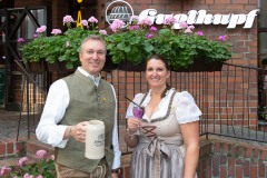 Cafe-Guglhupf-2.0-stellt-neu-Highlights-vor-4-von-45