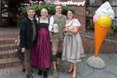 Cafe-Guglhupf-2.0-stellt-neu-Highlights-vor-5-von-45