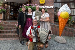 Cafe-Guglhupf-2.0-stellt-neu-Highlights-vor-6-von-45