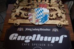Cafe-Guglhupf-2.0-stellt-neu-Highlights-vor-9-von-45