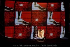 Tollwood-Carmina Burana 0320