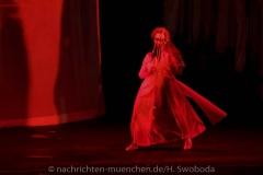 Tollwood-Carmina Burana 0450