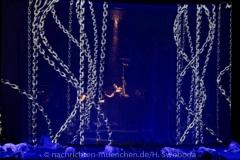 Tollwood-Carmina Burana 0560