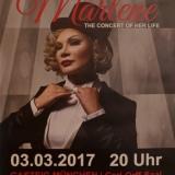 Chris Kolonko - Marlene 0010