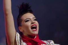 Circus-Krone-Hereinspaziert-Manege-frei-Premiere-021