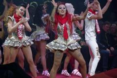 Circus-Krone-Hereinspaziert-Manege-frei-Premiere-022