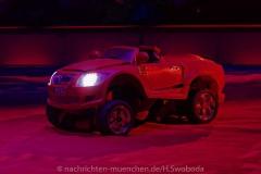 Circus-Krone-Hereinspaziert-Manege-frei-Premiere-033