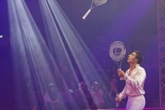 Circus-Krone-Hereinspaziert-Manege-frei-Premiere-040