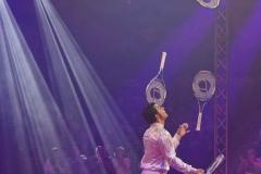 Circus-Krone-Hereinspaziert-Manege-frei-Premiere-042