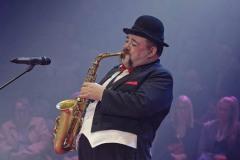 Circus-Krone-Hereinspaziert-Manege-frei-Premiere-046