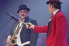 Circus-Krone-Hereinspaziert-Manege-frei-Premiere-049