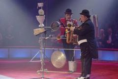 Circus-Krone-Hereinspaziert-Manege-frei-Premiere-050