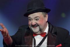 Circus-Krone-Hereinspaziert-Manege-frei-Premiere-054