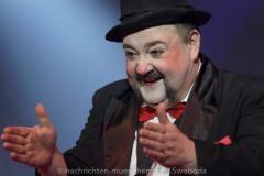 Circus-Krone-Hereinspaziert-Manege-frei-Premiere-055