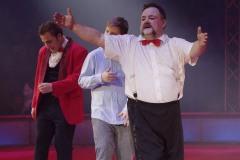 Circus-Krone-Hereinspaziert-Manege-frei-Premiere-059